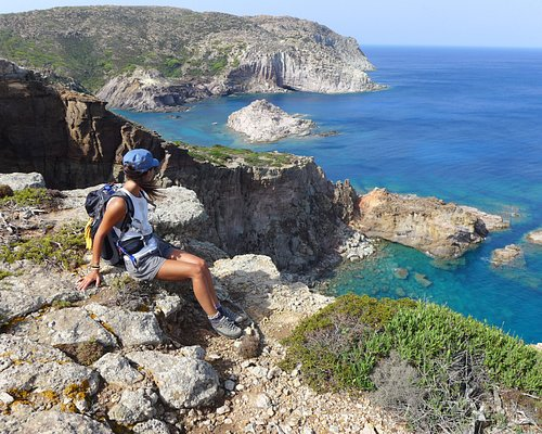 Punta Senoglio