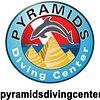 Pyramids Management