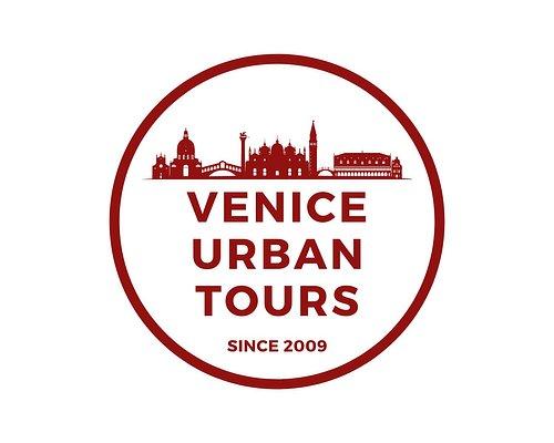 Local experiences in Venice!