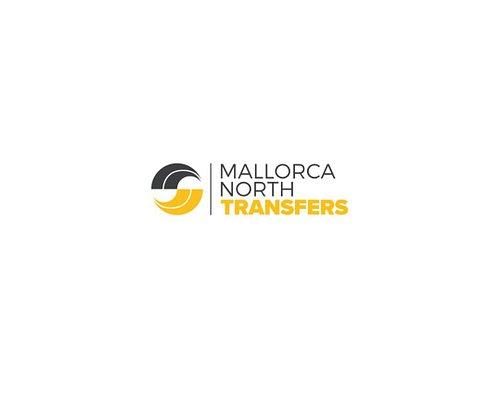 logo mallorca north transfers