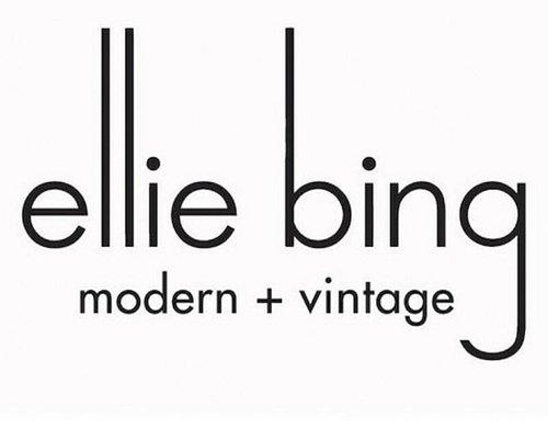 Ellie Bing - A Lifestyle Boutique