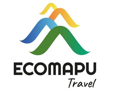 Ecomapu Travel 2021