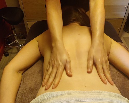 Swedish massage (also known as classic massage) is the most common style of massage. It can be great for relaxation