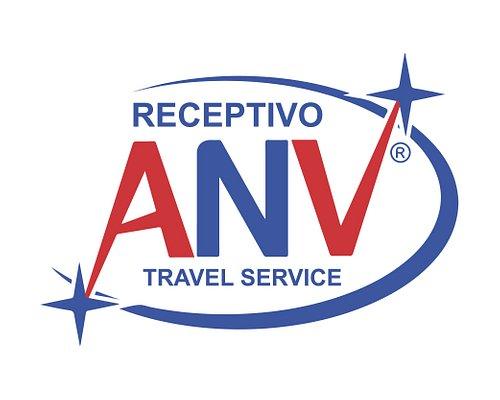 Somos uma agência de turismo receptivo 100% especializada em Foz do Iguaçu e região trinacional,