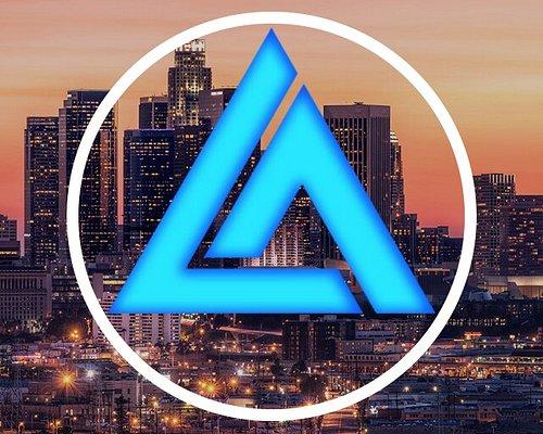 LA Epic Los Angeles Profile Picture