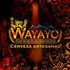 Cerveceria_Wayayo