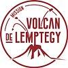 Volcan de Lemptégy