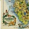 FloridaMomBRW