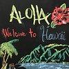 HawaiiTahitiBerlin