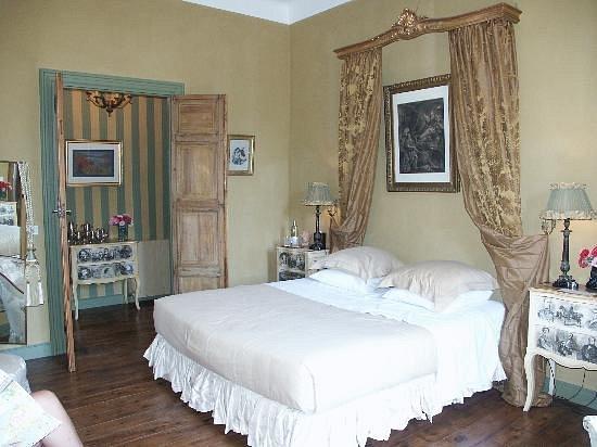 Jardins Secrets Hotel Nimes Tarifs 2020 Mis A Jour 106 Avis Et 193 Photos Tripadvisor