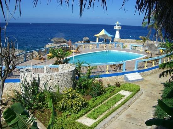 NEGRIL ESCAPE RESORT & SPA - Updated 2021 Prices, Hotel ...