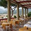 Minerva Hotel, hôtels à Sorrente