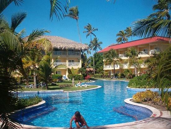 Dreams Punta Cana Resort Spa 150