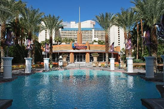 FLAMINGO LAS VEGAS HOTEL & CASINO - Updated 2020 Prices, Reviews, and  Photos - Tripadvisor