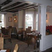1770 House Restaurant