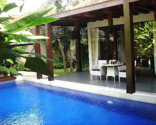 The 10 Best Kuta Villas Of 2021 With Prices Tripadvisor