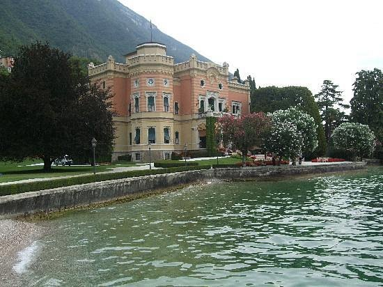 Grand Hotel A Villa Feltrinelli Rooms Pictures Reviews Tripadvisor