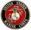 spoiled_marines_girl