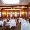 The White Swan Hotel, Hotels in Alnwick