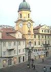 danielFlorence_Italy