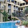 Hotel Balcon del Mar, hoteles en Jaco