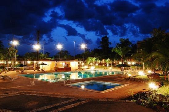 NIKE LAKE RESORT - Prices & Reviews (Enugu, Nigeria) - Tripadvisor