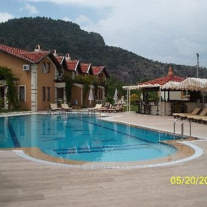 Villa KIYDAN new picture