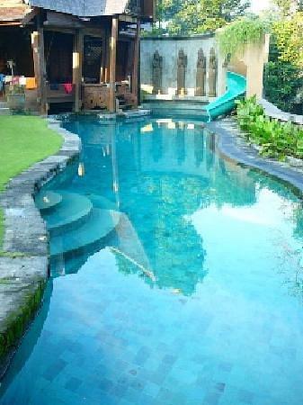 Villa Raja Reviews Bali Canggu Tripadvisor