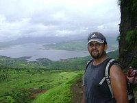 Ajit_Traveler