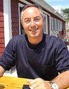 Jeremy W