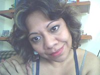 LorenaLopezLozada