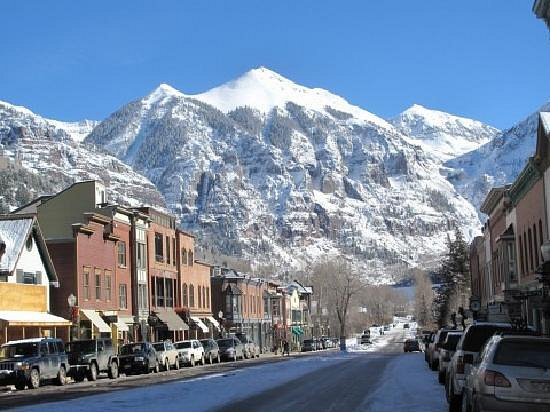 the victorian inn updated 2020 prices hotel reviews telluride co tripadvisor the victorian inn updated 2020 prices