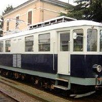 Carrozze e locomotrici 2