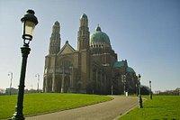 BasilicaKoekelberg