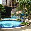 Berjaya Times Square Hotel, Kuala Lumpur, hôtels à Kuala Lumpur