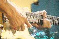 Par guitarman666