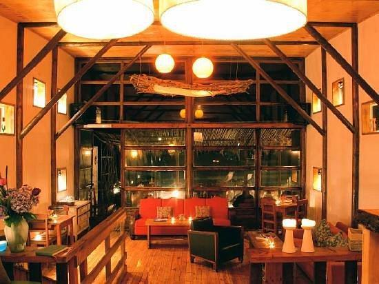Pichilemu Surf Hostal Prices Hostel Reviews Chile Tripadvisor
