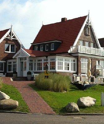 Die 10 Besten Hotels Mit Hund In Langeoog 2020 Mit Preisen