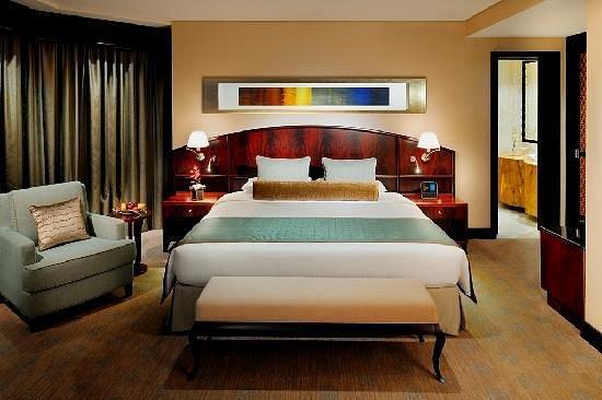 Отель рамада дубай отзывы недвижимость в оаэ купить цены