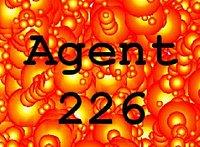 Agent226