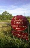Landhaus-Ettenbuehl