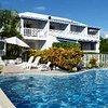Hotel Amaudo, hôtels à Grande-Terre Island