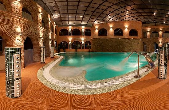 Abadia De Los Templarios Updated 2021 Prices Hotel Reviews And Photos La Alberca Spain Tripadvisor