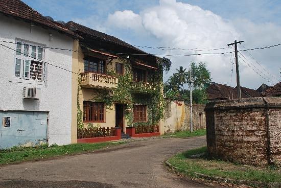 Raintree Lodge Updated 2020 Prices Motel Reviews Kochi Cochin India Kerala Tripadvisor