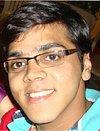 Praneh