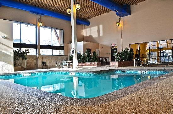 The Grand Hotel An Ascend Hotel Collection Member 119 1 9 1 Updated 2021 Prices Resort Reviews Frisco Co Tripadvisor