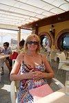 Lynn gluten free traveller