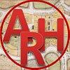 Ayutthaya-History