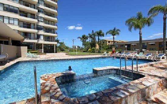 SOUTHERN CROSS APARTMENTS - Updated 2020 Prices, Apartment ...