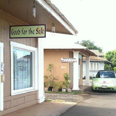 4492 Moana Road, Waimea, Kauai